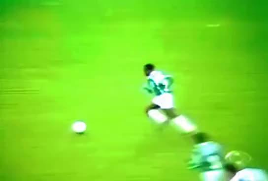 Watch and share Golaço Edilson#7 Palmeiras 2x1 Corinthians (Paulista 94) GIFs on Gfycat