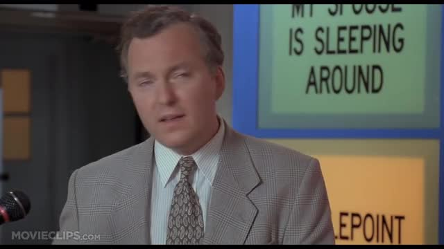 Watch and share Billy Madison Clip GIFs by AL on Gfycat