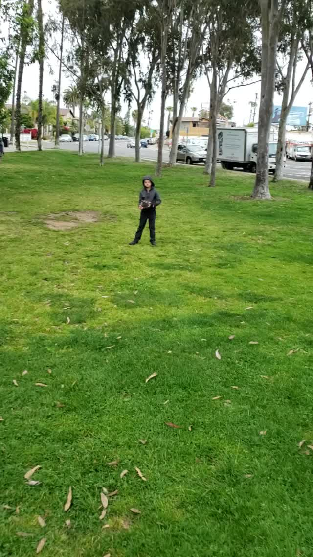 Watch and share 20190508 171340 GIFs by cburns on Gfycat