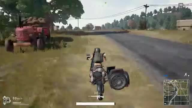 Watch and share Pubg GIFs by tubular1845 on Gfycat