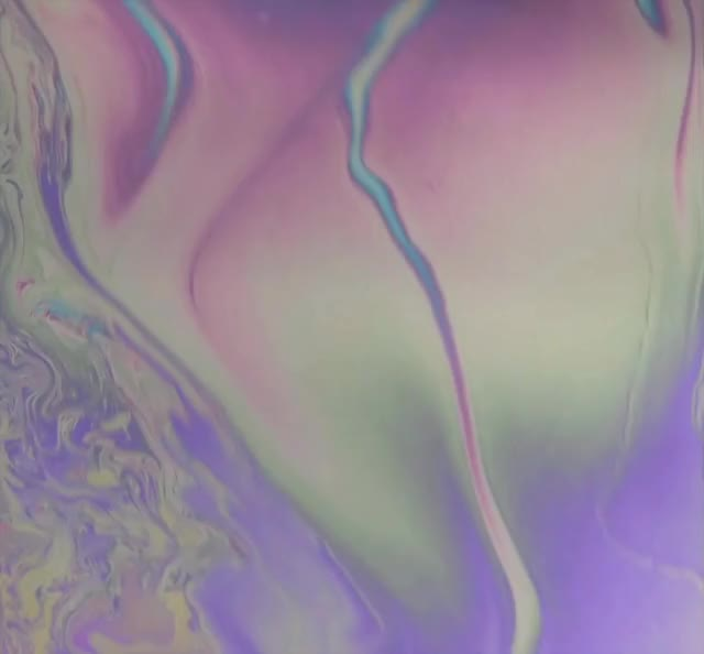 Watch SoapBreak1 GIF by @smoussss on Gfycat. Discover more BioArtLab, Simon Raffy, Soap film, art, colors, flow, light GIFs on Gfycat
