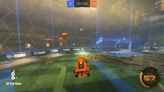 Watch Caca au lait Clip 1 GIF by Gif Your Game (@gifyourgame) on Gfycat. Discover more Caca au lait, Gif Your Game, GifYourGame, Rocket League, RocketLeague GIFs on Gfycat