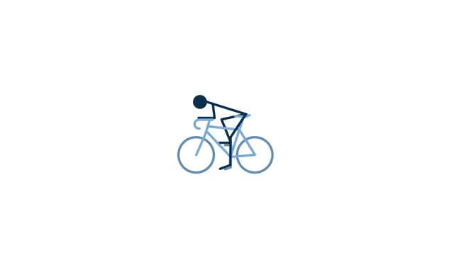 Watch and share Bike Riding GIFs on Gfycat
