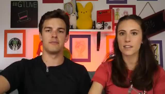 Matpat Fnaf Gifs Search   Search & Share on Homdor