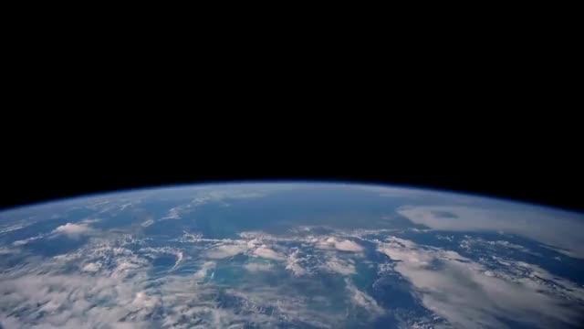 Watch earth GIF on Gfycat. Discover more 720p, JAXA, Terra, VUE, aerospace, bigelow, dallo, de, desde, from, gravity, india, international, reef, seen, space, suborbit, sunrise, sunset, tierra GIFs on Gfycat