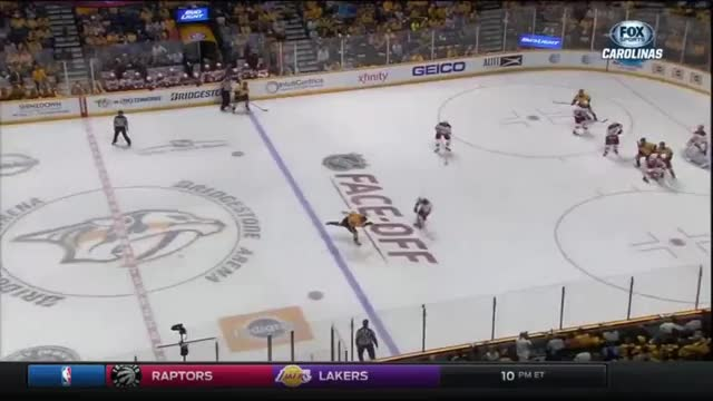 Watch and share Hawwkey GIFs by deep__thought on Gfycat