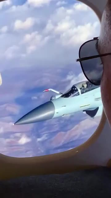 Watch and share F 16 GIFs on Gfycat