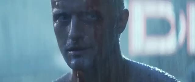 Watch and share Rutger Hauer GIFs by boh on Gfycat