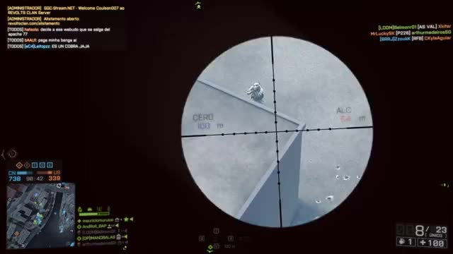 Watch and share Dice GIFs and Bf4 GIFs by lautaroadnroll on Gfycat