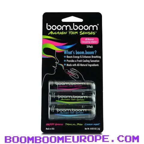 Watch and share Buzzing Lip Balm GIFs and Berry Breeze GIFs by Boom Boom Europe on Gfycat