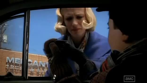 Watch Betty GIF on Gfycat. Discover more Betty Draper GIFs on Gfycat