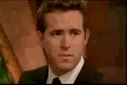 Watch and share Ryan Reynolds GIFs on Gfycat