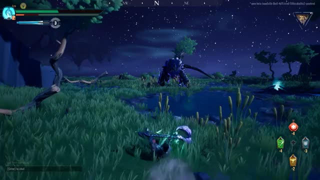 Watch and share Dauntless GIFs and Gaming GIFs by laznazn on Gfycat