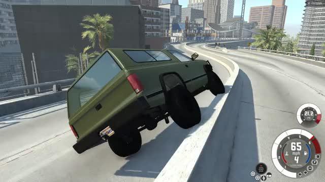 Watch and share Stunt Driving GIFs and Serzari GIFs by Serzari on Gfycat