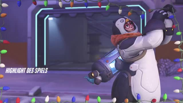 Watch and share Mei 21-01-27 21-15-09 GIFs on Gfycat