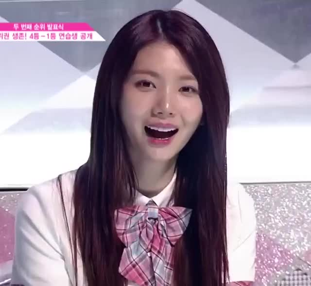 Watch and share Kaeun GIFs and Pd48 GIFs by MrKunle on Gfycat