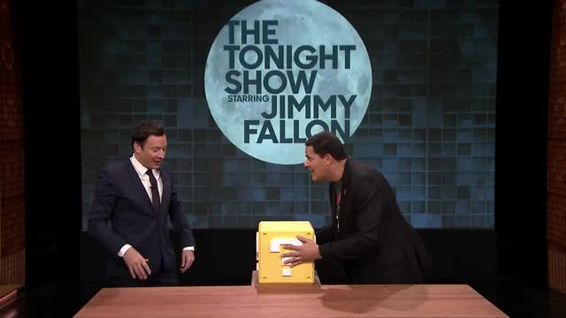 Watch and share The Tonight Show GIFs and Jimmy Fallon GIFs on Gfycat