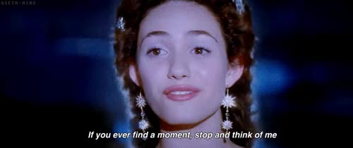 Watch this GIF on Gfycat. Discover more emmy rossum GIFs on Gfycat