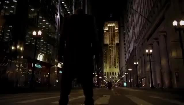 Watch and share The Dark Knight GIFs and The Joker GIFs on Gfycat