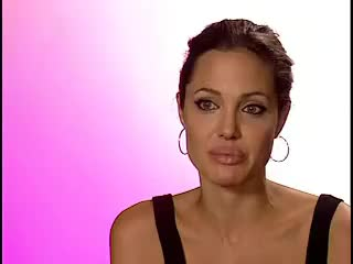 Watch jolie GIF on Gfycat. Discover more jolie GIFs on Gfycat
