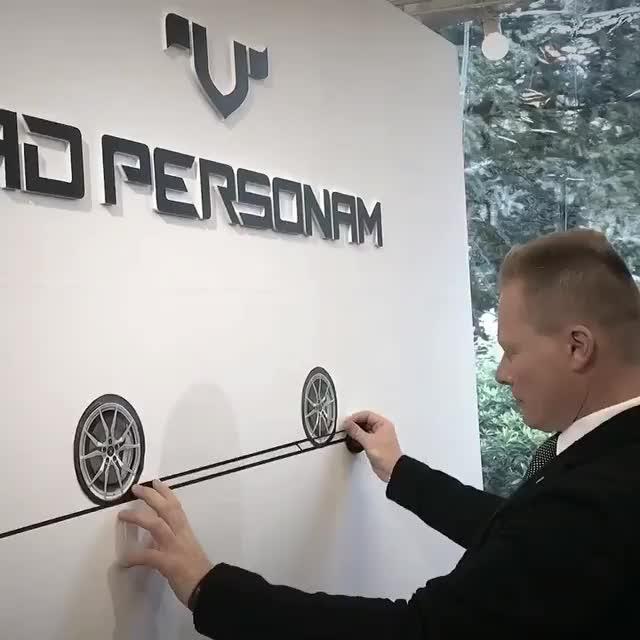 Mitja Borkert, cardesign, design, designersofinstagram, nicetomitja, passion, tapedrawing, turndreamsintoreality, Mother of tape GIFs