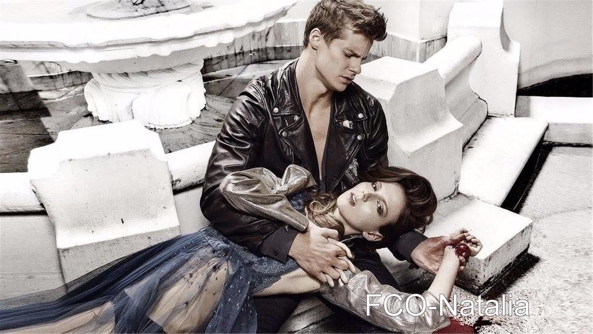 Dù xuất sắc cỡ nào, Next Top Model Ba Lan vẫn có nguy cơ bị khai tử không thương tiếc?
