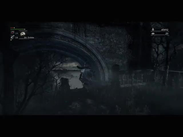 Watch and share Bloodborne GIFs by iamcuddles on Gfycat
