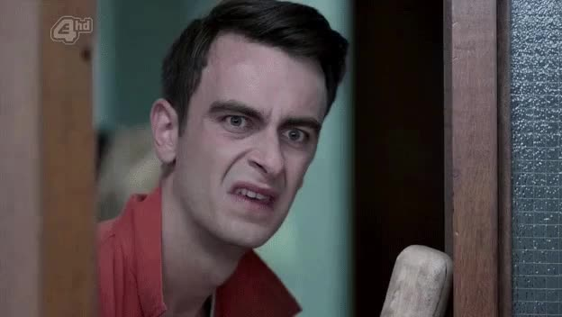 Watch latest GIF on Gfycat. Discover more celebs, joe gilgun GIFs on Gfycat