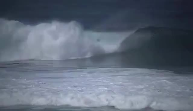 Watch Pipeline Perfection GIF on Gfycat. Discover more related GIFs on Gfycat