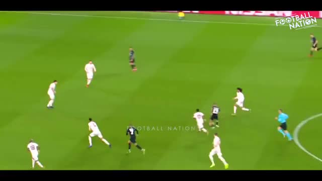 Watch and share Kylian Mbappe Vs Маnchеstеr Unіtеd HD 1080i (06/03/2019) GIFs on Gfycat