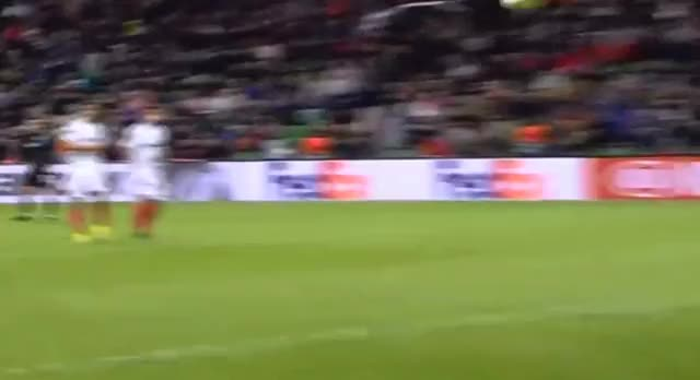 Watch Zápas (131) GIF on Gfycat. Discover more fifa GIFs on Gfycat