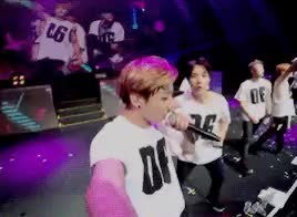 Watch this trending GIF on Gfycat. Discover more bangtan, bangtan boys, jeongguk, jungkook, my gifs GIFs on Gfycat