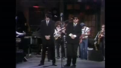 Watch The Blues Brothers Soul Man GIF on Gfycat. Discover more related GIFs on Gfycat