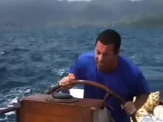 Watch this adam sandler GIF on Gfycat. Discover more WHY, adam sandler, celebs, why GIFs on Gfycat