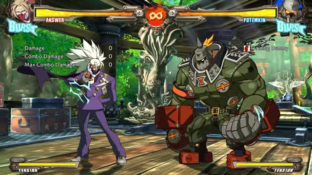 Watch 2019-02-17 02-49-32 GIF on Gfycat. Discover more bbtag GIFs on Gfycat