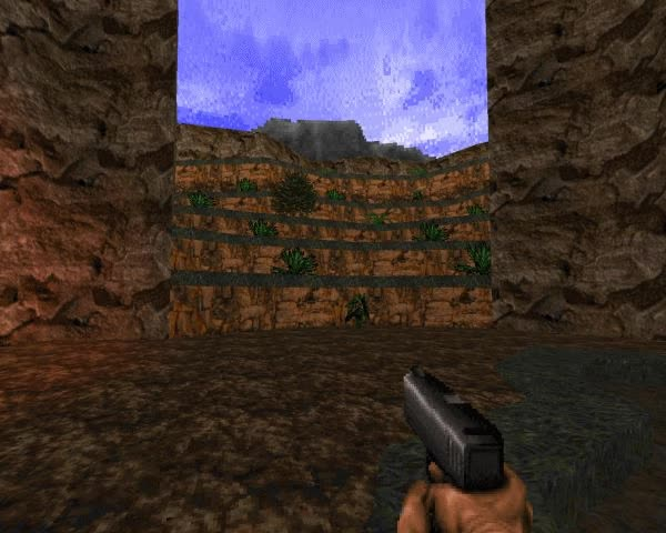 Doom Wad For Gzdoom
