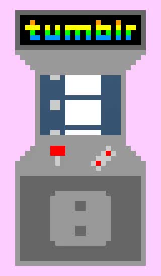 Watch arcade GIF on Gfycat. Discover more related GIFs on Gfycat