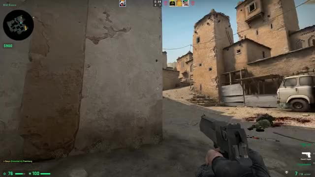 Watch and share Prefire GIFs by almost on Gfycat