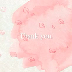 Watch and share Sakura Haruno GIFs and Sakura Uchiha GIFs on Gfycat