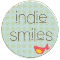Watch indie smiles GIF on Gfycat. Discover more related GIFs on Gfycat