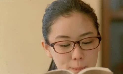 Watch Yu Aoi Aoi Yu GIF on Gfycat. Discover more related GIFs on Gfycat