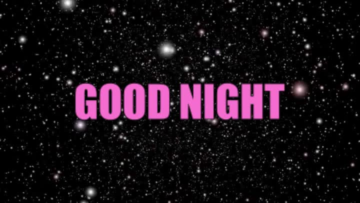 animated, animation, black, buenas, dream, dreaming, dreams, go, good, goodnight, moving-star-field---720p-colour, night, noches, pink, sky, sleep, stars, sweet, to, universe, GOOD NIGHT GIFs