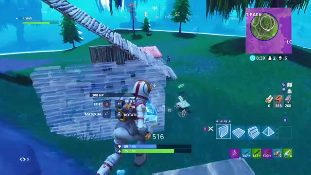 Watch pump god GIF by Xbox DVR (@xboxdvr) on Gfycat. Discover more FortNiteBR, Fortnite, Prmdd, xbox, xbox dvr, xbox one GIFs on Gfycat
