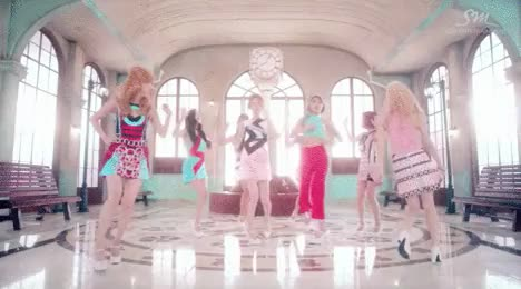 Watch Tell Me Your Fucking Wish GIF on Gfycat. Discover more Lion heart, SNSD, SooYoung, Soona, Yoona, mine GIFs on Gfycat