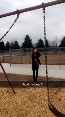 holdmybeer, holdmyredbull, whatcouldgoright, Flip (reddit) GIFs
