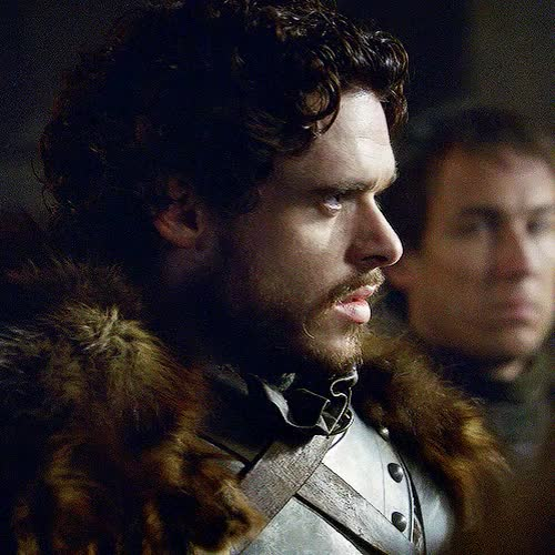 Watch this richard madden GIF on Gfycat. Discover more 3x09, got, gotedit, my gifs, richard madden, robb stark, robbstarkedit GIFs on Gfycat