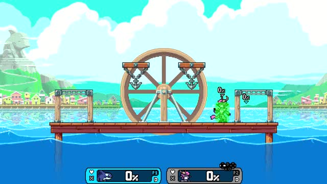 Watch and share Rivals Of Aether 2019-08-31 20-51-22 GIFs by touret on Gfycat