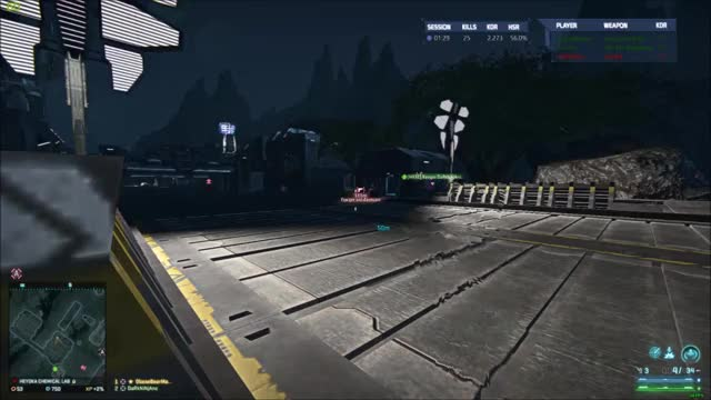 Watch and share Light Bridge Harasser Back Flip GIFs by obesebearmann on Gfycat