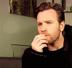 confused, hmm, thinking, thinking face, Hmm GIFs