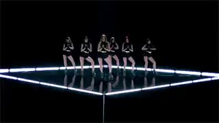 Watch Attention! GIF on Gfycat. Discover more Please check it out if you like powerfull girl groups, WANNA.B, femaleidol, gif set, girl group, kpop, you wont be dissapointed! GIFs on Gfycat